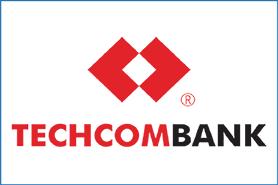 TECHCOM_BANK