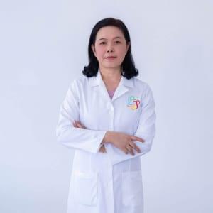 truong-thi-huong (1)